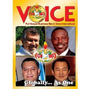 Voice 201006
