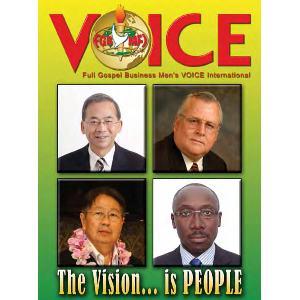 Voice 201106