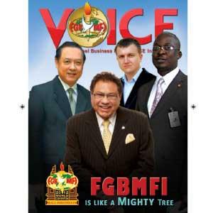 Voice 201206