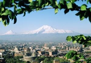 Armnien