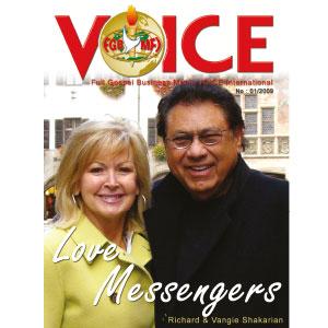 Voice 200906