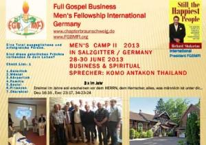 Men_s_Camp_2013_Salzgitter_key