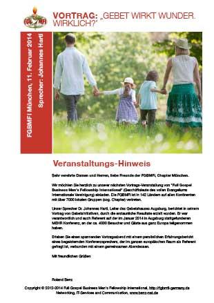 20140211-Einladung-Hartl