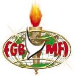 FGBMFI