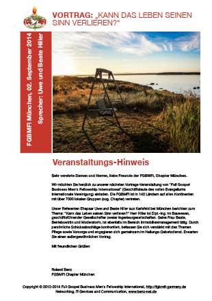 20140902-Einladung-Hiller-439x310