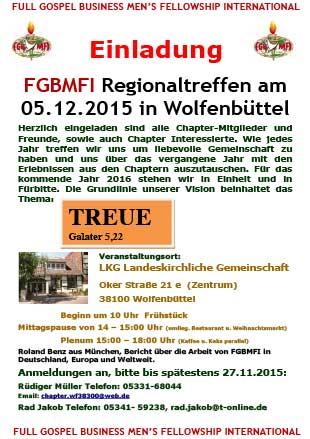20151205-FGBMFI-Meeting
