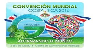 2016-FGBMFI-convention-logo