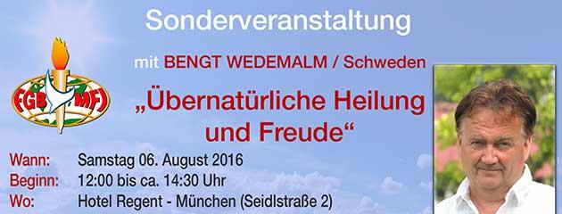 20160806-Einladung-Wedemalm-Teaser-Web