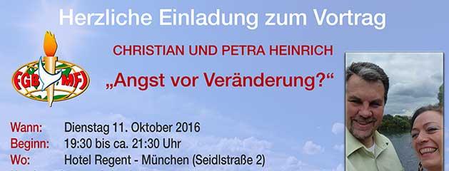 20161011-Einladung-Heinrich